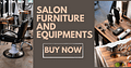 Get the best quality salon products in India