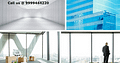 ommercial Projects in Noida expressway , Office in