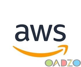 AWS online training AWS online course