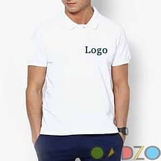 t – shirt printing services