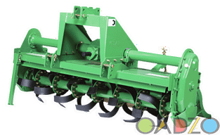 Best Rotavator Manufacturers , Suppliers in India