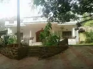 House and plot for sale in kerala, Mala