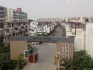 Agrawal Construction Bhopal