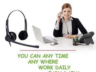 Ad Posting Work At Home In Bareilly