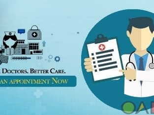 which is the best SKIN SPECIALIST doctor in kolkat