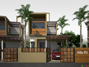 House for sale in Angamaly – OMG Properties