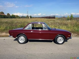 LANCIA VINTAGE AND CLASSIC CARS BUY SELL