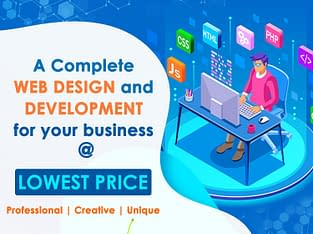 Software Company in India