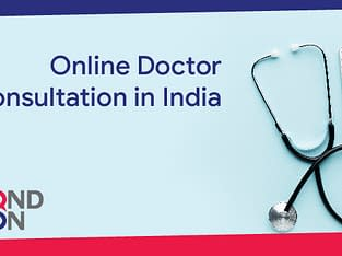 Consult Doctors Online in pandemic situation