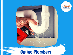 Best Plumber Service in Bangalore