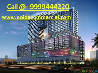Buy Wave One , Wave One Possession , Wave One Noida