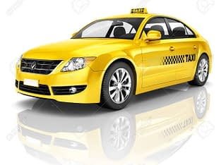 Airport Taxi Service in Allahabad