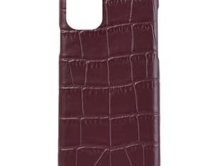 Leather Mobile Cases & Covers | Genuine Leather Ac