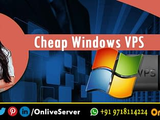 Get Cheap Windows VPS at Cheapest Price with a Bet