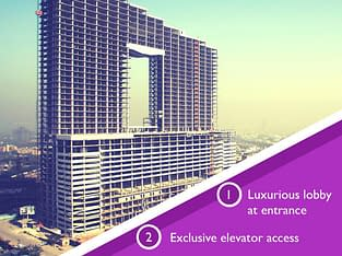 Wave One Sector 18 , Noida , Wave One Price list
