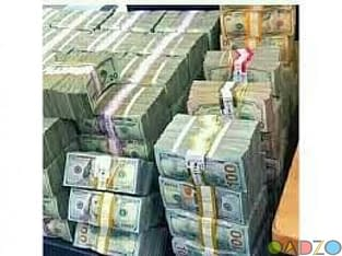 URGENT LOAN OPPORUNITY IS HERE CONTACT NOW