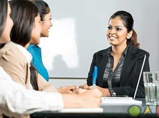 Best Education consultants in India