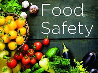 Lead Auditor – Food Safety Management System