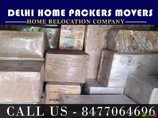 Best Packaging , Loading Or House Shifting Services