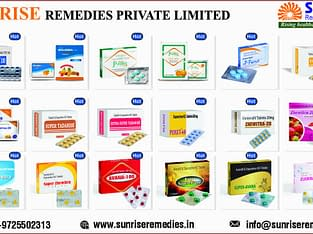 ED and PE Manufacturer and Exporter company