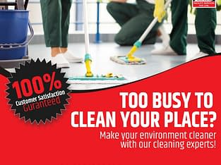 Home Cleaning Services in Lonavala SadguruFacility