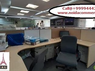 Samsung Lease Office Space , Office Space for Rent