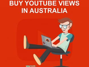 How to choose the best company for buy YouTube vie
