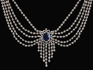 buy south indian bridal jewellery online
