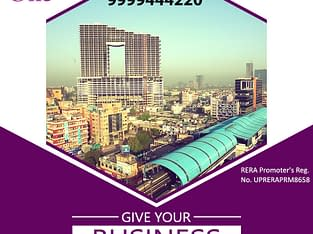 Noida Commercial Property , Commercial Property