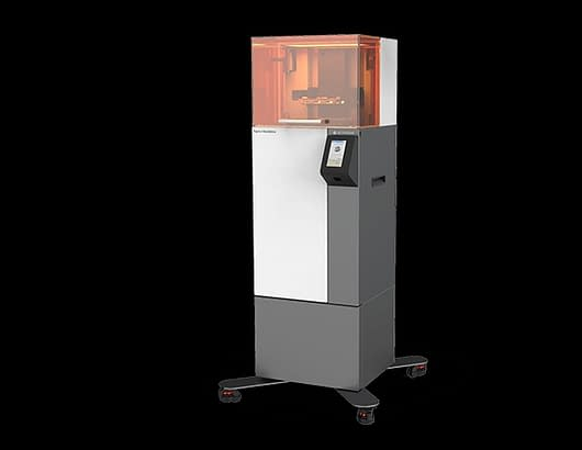 3D Printing Technology Sales in kerala