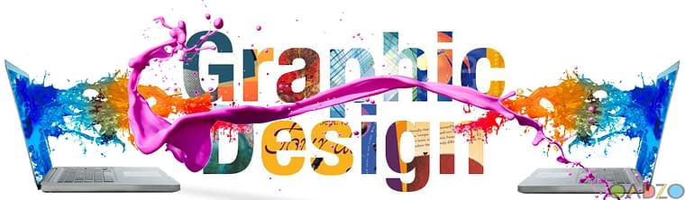 Best Graphic Designing Company in Panipat