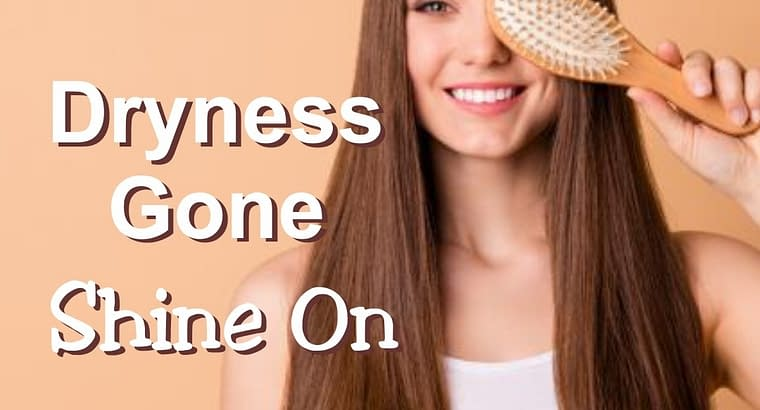 Unwanted hair removal treatments in Coimbatore