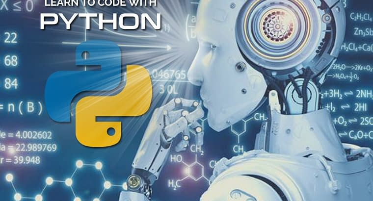Best python course for data science in Visakhapatn