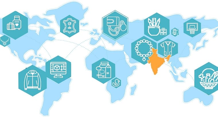 India Potential Global Hub Contract Manufacturing- Industry Experts