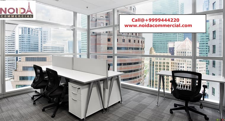 facebook-Linked_Image___001_xSamsungHub_Example_of_an_office_for_5_persons-scaled-1