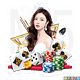 Must Learn About Best Online Casino Maxbook55