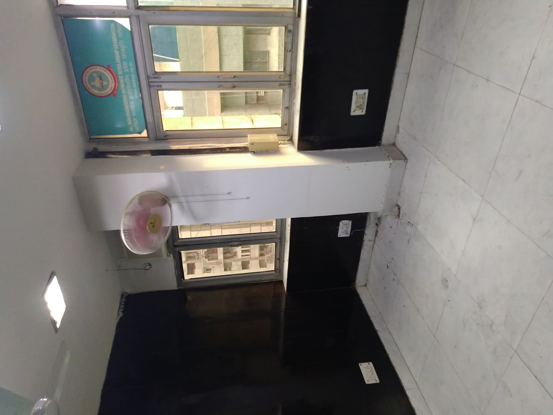 Office space for rent in near metro station dwarka