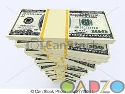 CLICK HERE FOR INSTANT APPROVE LOAN SERVICE OFF