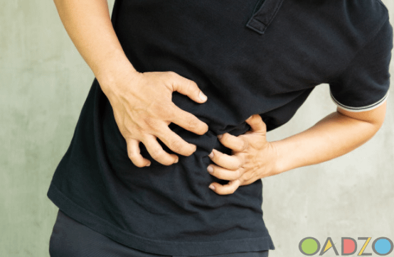 Pain Relief Management Centre In Coimbatore