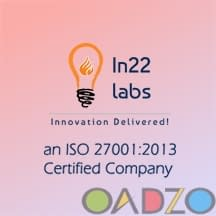 Egovernance solotions in22labs – Unwind learning labs