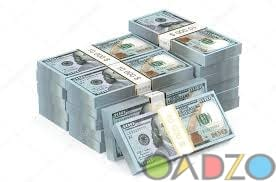 Urgent Loan Is Here For Everybody In Need Contact