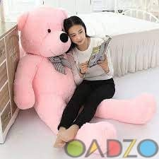 Buy Large Size Soft Toys Online From MyFlowerTree